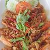 33 Seafood