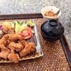 ร้านอาหารญี่ปุ่นคิคุ