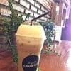 Coffee D.I.Y. เหม่งจ๋าย