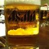 เบียร์อาซาฮี
