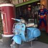 Big M coffee @Rayong