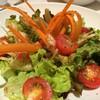 รูปร้าน Mare Italian Restaurant@Centara Grand Phuke