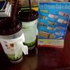 ขิม Coffee