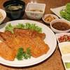Sukishi Korean Charcoal Grill เซ็นทรัลลาดพร้าว