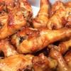 ไก่ทอด BunBun