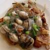 หอยทอดเท็กซัสเยาวราช