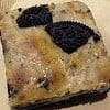 Oreo Cheese Cake 55.-