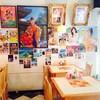รูปร้าน Okinawa Kinjo Japanese Restaurant