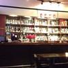 Bacchus Bar and Restaurant