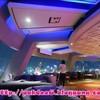 Sky View 360 Grand China Hotel