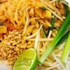 ผัดไทยมาตรฐาน