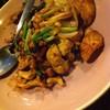 ไก่ผัดเม็ดมะม่วง (139 บาท)