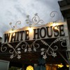 White House Cafe & Bistro