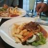 Tata Steak House