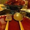 Samsara Cafe & Meal