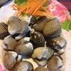หอยครางคือหอยแครงมีขน