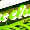 รูปร้าน Chic Club Hair Studio เซ็นทรัลพระราม 9