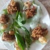 Hanoi Kitchen เจริญนคร