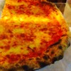 Double Chesse Pizza