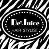 De' Juice Hair Stylist ทองหล่อ