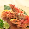 รูปร้าน Chang Surf Bar Sukhumvit Soi 26