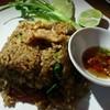 Good Story Bangkok