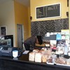 Danissa Bakery and Cafe