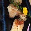 Engawa Sushi
