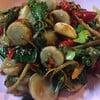 Jojo Seafood  rayong