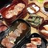 Miyabi Japanese Buffet ซีคอน สแควร์