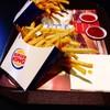 รูปร้าน Burger King เชียงใหม่ ประตูท่าแพ