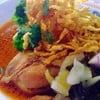 PinTo Bar'n Restaurant