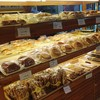 ขนมปังต่างๆ