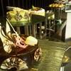เค้กดาร์คชอค เค้กชาเขียว เค้กผลไม้ และอีกมากมาย อร่อยเกือบทุกรายการ