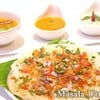 Indian Delight restaurant