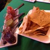 Tacos and Salsa  Sukhumvit Soi 18