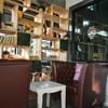 49 Garden Cafe' & Bistro
