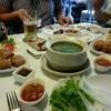 Dalad Vietnamese Restaurant