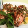 กุ้งกุลาผัดพริกเกลือ (1050-): อร่อยมากกกกก