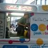 Mobile Softee