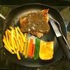 Mobile Steak & Coffee