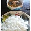 ชุดขนมจีน