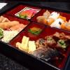 Fuji Japanese Restaurant เซ็นทรัลพลาซา พระราม 2