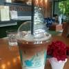 รูปร้าน See You Latte Cafe