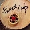 รูปร้าน PaperCup Coffee House
