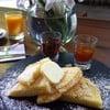 ad lib pancake
