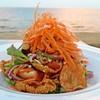 Shoreline Beach Club Amari Hua Hin