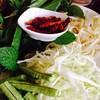 เรือนไทยขนมจีน