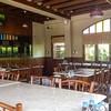 Lim Cafe