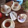 Rilak Cafe'